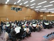 第3回多職種連携研修会